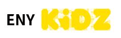 子供と大人のプログラミング教室ロゴ